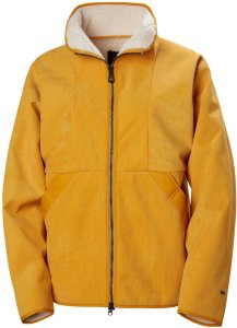 Helly Hansen Beloved Cord (Dame)