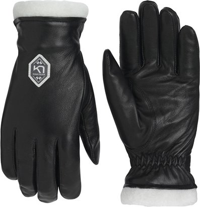 Kari Traa Himle Glove