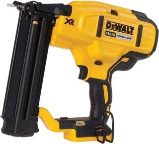 DeWalt DCN680NT (uten batteri)