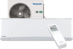 Panasonic NZ25VKE