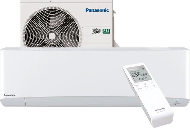 Panasonic NZ25VKE