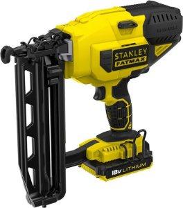 Stanley FatMax FMC792D2 (2x2,0Ah)