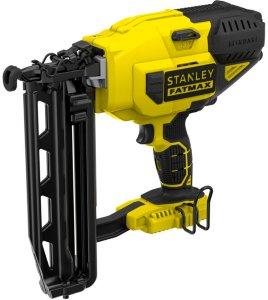 Stanley FatMax FMC792B-XJ (uten batteri)