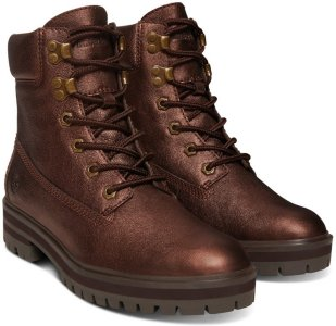Timberland London Square (Dame)