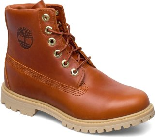Timberland Paninara Ankle Boots