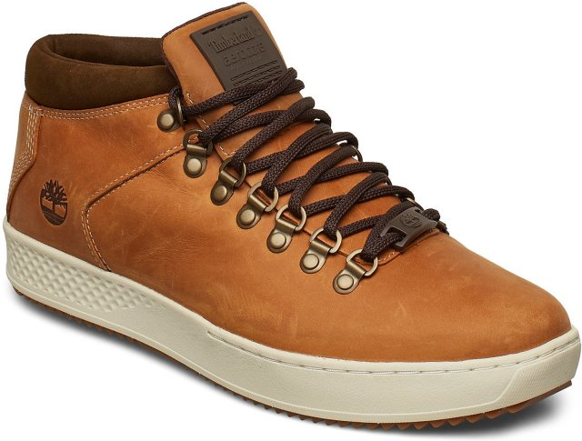 Timberland Cityroam Chukka Boots