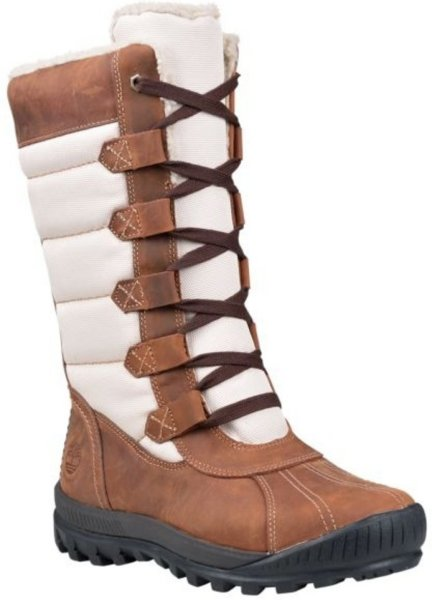 Timberland Mt Molly