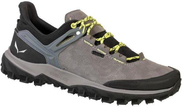 Salewa Wander Hiker GTX (Herre)