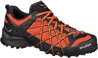 Salewa Wildfire (Herre)
