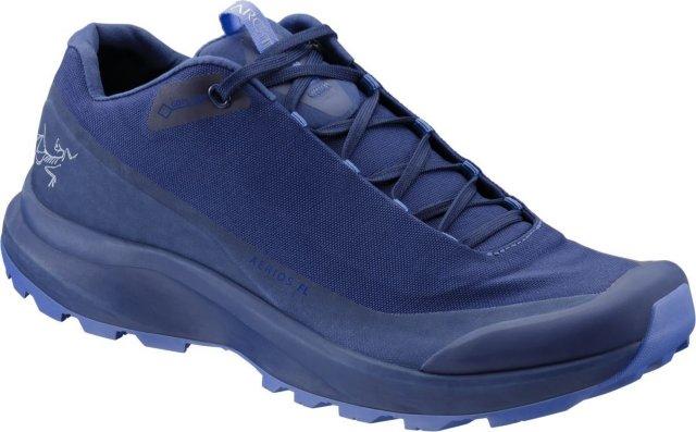 beste sko for brede føtter herre