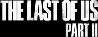 The Last of Us Part II til Playstation 4