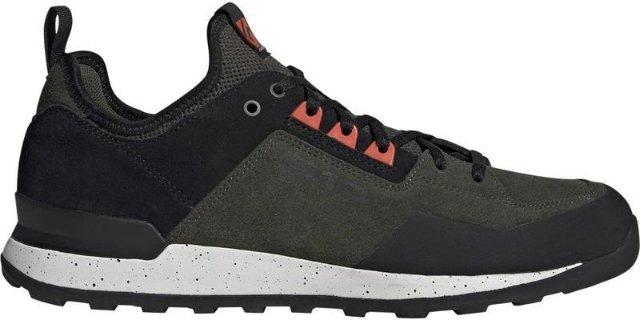 Adidas Five Ten Five Tennie (Herre)