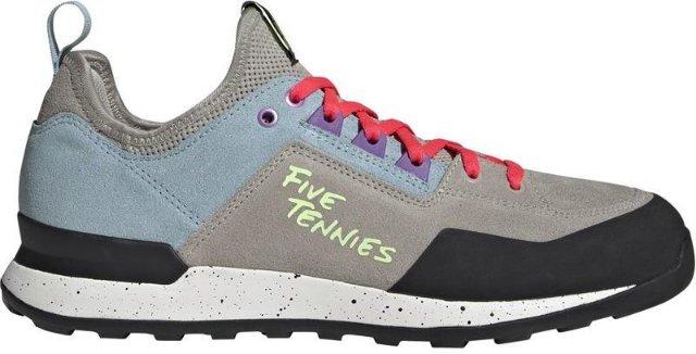 Adidas Five Ten Five Tennie (Dame)