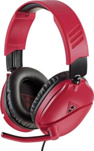 Turtle Beach Recon 70N