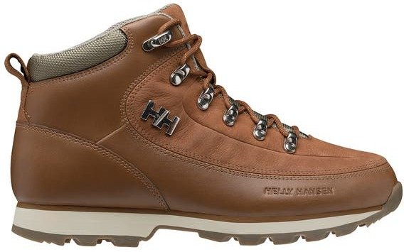 Helly Hansen The Forester (Dame)