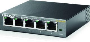 TP-Link TLSG105E