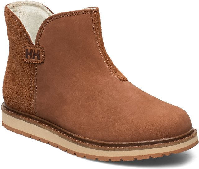 Helly Hansen Seraphina Demi Ankle (Dame)