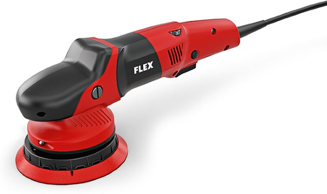 Flex XFE7-15 150