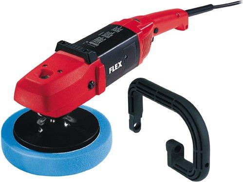Flex L 602 VR