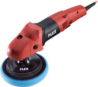 Flex PE 14-3 125