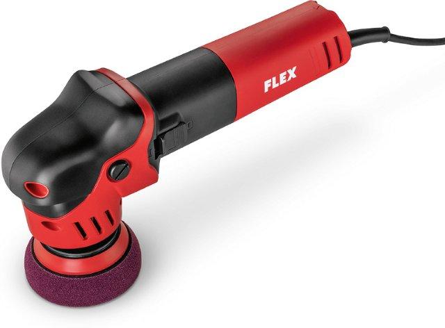 Flex XFE 7-12 80