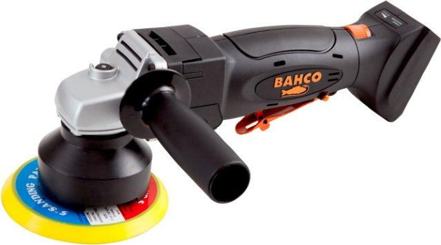 Bahco BCL33AP1 (uten batteri)