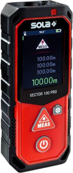 Sola Vector 100 PRO