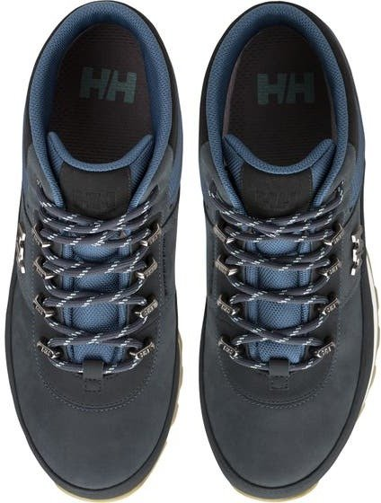 Helly Hansen Woodlands (Dame)