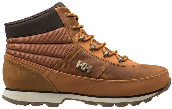 Helly Hansen Woodlands (Herre)