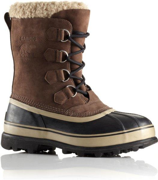 Kort Semsket skinn støvler dame, sammenlign priser og kjøp