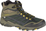 Merrell Moab FST Ice+ Thermo (Herre)