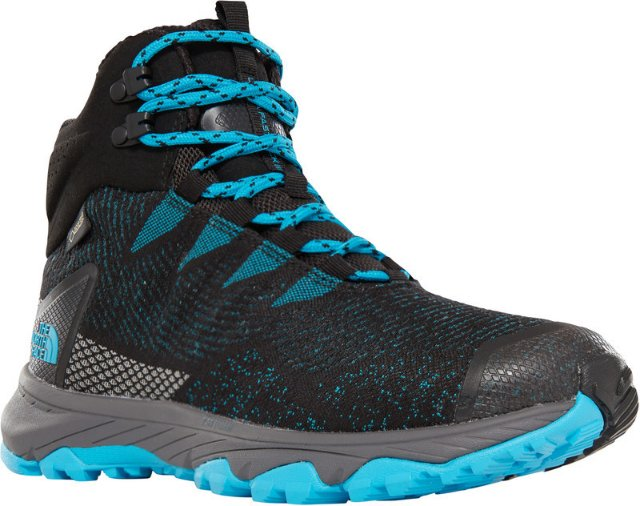 The North Face Ultra Fastpack III Mid GTX (Dame)