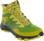 The North Face Ultra Fastpack III Mid GTX (Herre)
