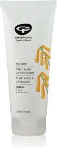 Daily Aloe Conditioner 200 ml