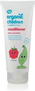 Conditioner Berry Smoothie 200ml