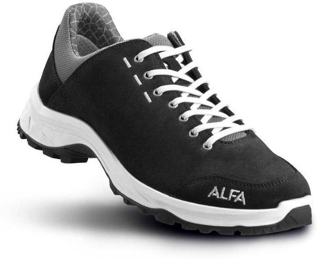 Alfa Park Advance GTX (Herre)