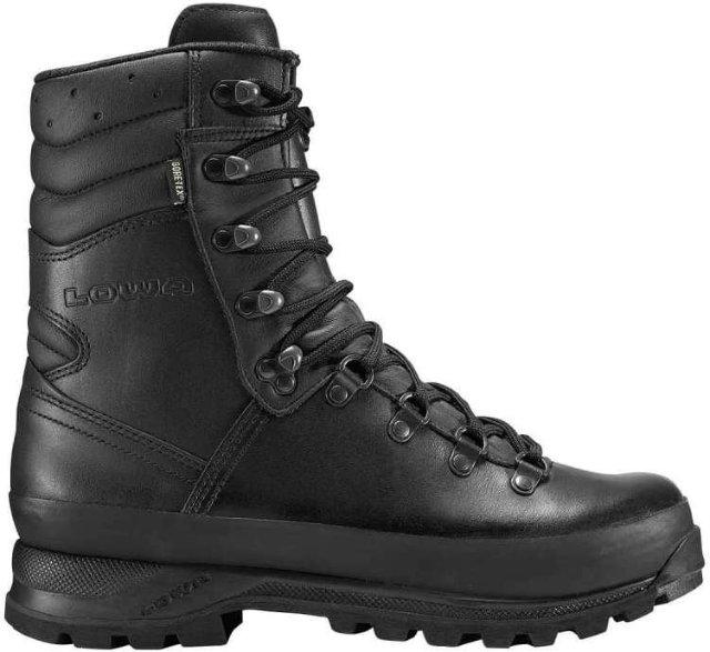 Lowa Combat Boot GTX (Herre)