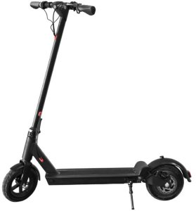E-Wheels E3