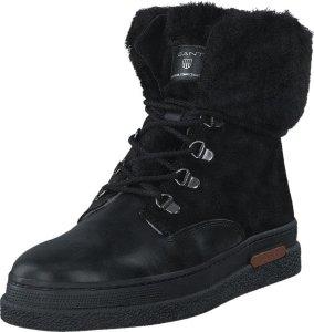 Gant Maria Boots