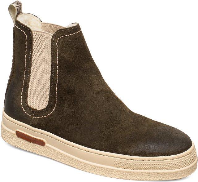 Gant Maria Chelsea Boots