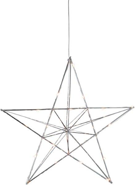Star Trading Drops adventsstjerne
