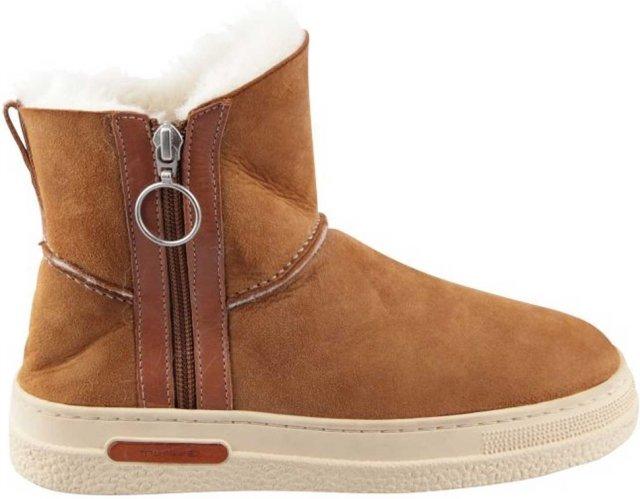 Gant Maria Mid Boots