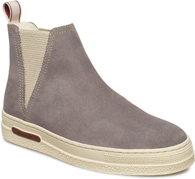 Gant Maria Chelsea Mid Boots