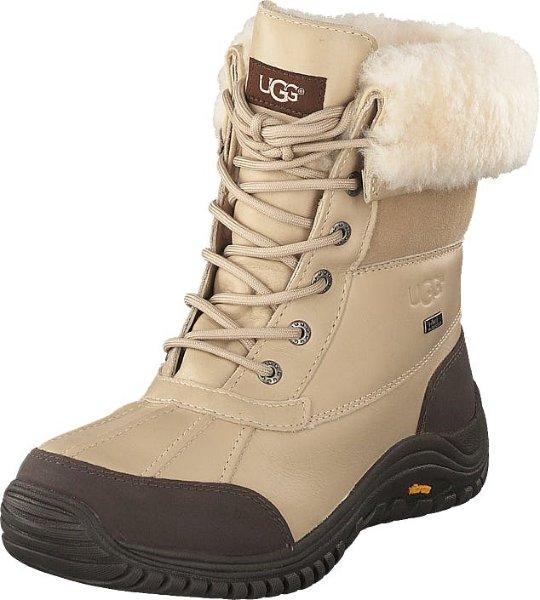 Ugg Australia Adirondack Boot II (Dame)