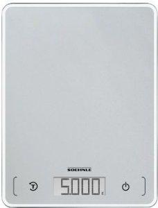 Soehnle Page Comfort 100 kjøkkenvekt