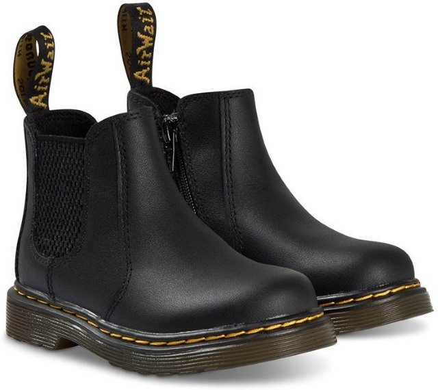 Dr. Martens 2976 Chelsea Boot (Barn)