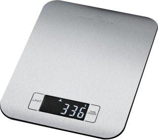 ProfiCook PC-KW 1061