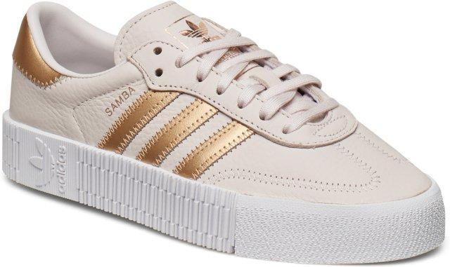 Adidas Sambarose (Dame)