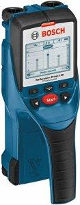 Best pris på Bosch F016800346 Se priser før kjøp i Prisguiden
