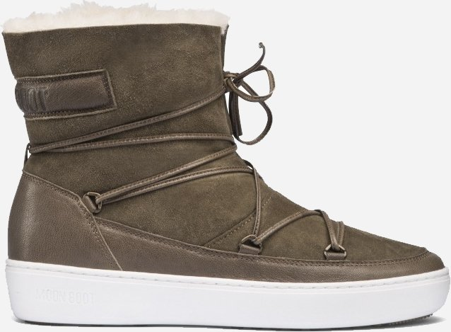 Moon Boot Boot Puls Low